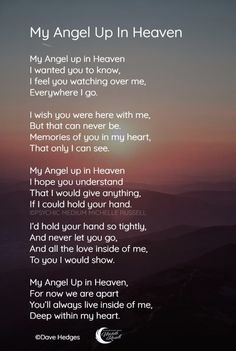 Son Quotes, Words Quotes, Life Quotes, Sayings, Grief Poems, Mom Poems, Missing My Son, I Love My Son, Losing A Loved One Quotes