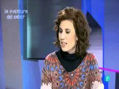 Educación 3.0 en 'La Aventura del Saber' 25 de enero 2012
