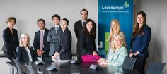 Lease Europe, photographie corporate, portrait de groupe, entreprise, studio fiftyfifty, www.studiofiftyfifty.be