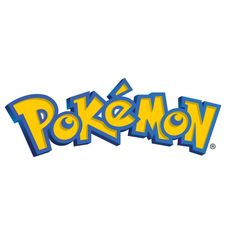 Pokemon-logo.png 600×600 pixels