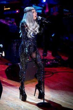 A post by Place user lgladygagavevo on Lady Gaga's LittleMonsters communityGaga PicsTags: Gaga Pics Lady Gaga Outfits, Lady Gaga Fashion, Kyary Pamyu Pamyu, Lady Gaga Costume, Lady Gaga Pictures, Pokerface, Female Singers, Little Monsters, My Idol