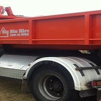 Skip Bin Hire Melbourne - Walk-in bins available Melbourne, Walking, Delivery, Quote, Day, Quotation, Walks, Qoutes, Hiking