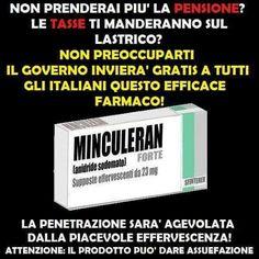 Usare smodatamente...--Ridere by Francesco- #ridere #ridiamo #humor #satira #umorismo #satirapolitica #sbruffonate #chucknorris