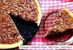Pie, Desserts, Recipes, Food, Torte, Tailgate Desserts, Cake, Deserts, Fruit Cakes