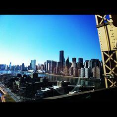 "@joeyflood's photo: ""#nyc #newyork #"""