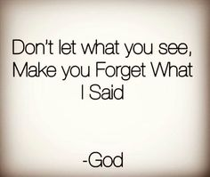 Quotes bible verses strength i will Ideas for 2019 Prayer Quotes, Bible Verses Quotes, Faith Quotes, Me Quotes, Scriptures, God Strength Quotes, Religious Quotes, Spiritual Quotes, Positive Quotes