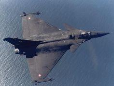 Dassault Rafale Marine