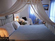 Denia Bedroom