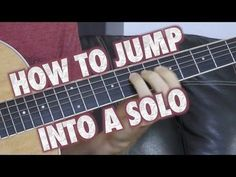 How to Connect Guitar Chords with Scales - YouTube #howtoteachguitar #guitarchords