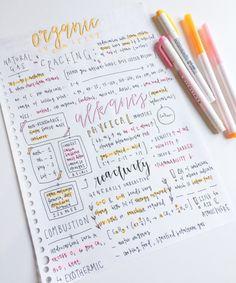S studyblr, studying studyspo study inspiration student Studyblr, College Notes, School Notes, Law School, High School, Pretty Notes, Cute Notes, School Organization Notes, Bullet Journal Notes
