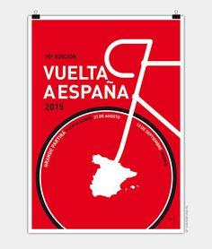 VUELTA-A-ESPANA-MINIMAL-POSTER-2015-2-720px