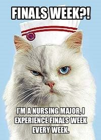 Nursing Student Nursing humor This is sooo us @Andrea / FICTILIS / FICTILIS Elliott !!!
