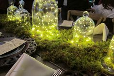 Tablecloth & Napkin Rentals - Fabric & Color Choices . Wedding Reception Tablecloths
