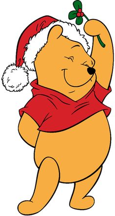 *POOH - this just makes me smile