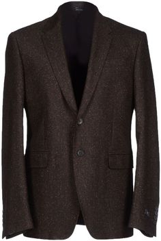 $728, Paul Smith Blazers. Sold by yoox.com. Click for more info: https://lookastic.com/men/shop_items/295029/redirect