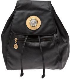 Mini Backpack - Lyst