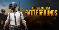 Pubg unknown battle ground Mobile is one of the most famous battle royale games out in the market. The free to play mobile battle. Xbox One, Playstation, Dota 2, The Legend Of Zelda, Pc Hp, Mobile Generator, Player Unknown, Software House, Video Humour