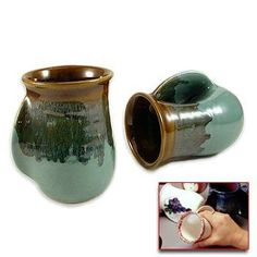 Hand Warmer Mug Right-Handed Ocean Tide, http://www.amazon.com/dp/B003TLRXFM/ref=cm_sw_r_pi_awdm_AkBjub194MM9B