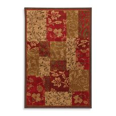 36 Best Country Rugs Images In 2014 Country Rugs Wool