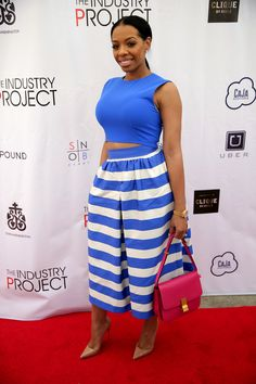 Claire's Life: The Atlanta Industry Project's Fashion Trade Show - The Fashion Bomb Blog : Celebrity Fashion, Fashion News, What To Wear, Runway Show Reviews