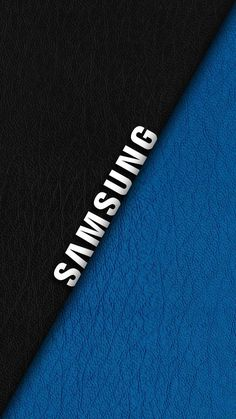 Android Wallpaper Red, S5 Wallpaper, Hacker Wallpaper, Abstract Iphone Wallpaper, Samsung Galaxy Wallpaper, Phone Screen Wallpaper, Live Wallpaper Iphone, Scenery Wallpaper, Apple Wallpaper