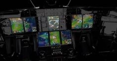 Airbus enters EU LCS http://www.focus.de/digital/esport/league-of-legends-im-news-ticker-die-preseason-ist-da-league-of-legends-patch-7-22-erfindet-das-spiel-neu_id_7818057.html #games #LeagueOfLegends #esports #lol #riot #Worlds #gaming
