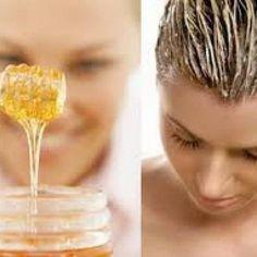 Aclara tu cabello en 7 días naturalmente, ¡os contamos cómo!