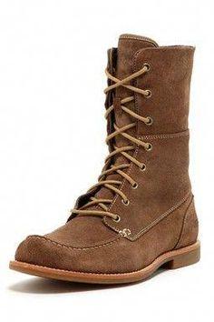 20a1cf39371 8 Best Boots for men images | Male shoes, Man fashion, Men boots