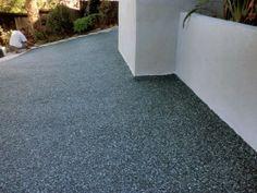 PEBRUG revêtement de sol pour plages de piscine, terrasse, chemin, entrée de garage, et interieur etc