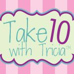 Everyone Needs a Time-Out | Take 10 With Tricia
