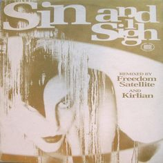 SIN - And I Sigh (Freedom Satellite Remix) Freedom, Movie Posters, Movies, Liberty, Political Freedom, Film Poster, Films, Movie, Film