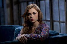 #TeenWolf: quinta temporada promove o retorno de (spoiler)