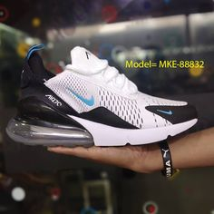 the best attitude 09b7e 22b2d Buy Nike shoes best price in Bangladesh. Buy Nike ShoesJordans SneakersAir  ...