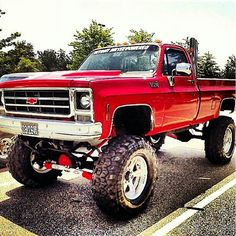 79 chevy.. This is it.. This is my dream