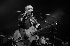 Fun Lovin' Criminals - The Grave And The Constant Instagram Feed, Album, Concert, Music, Fun, Musica, Musik, Concerts, Muziek