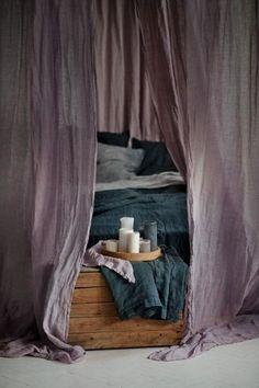 Transparent linen curtains, Breezy linen curtain, light and transparent linen curtain panel, pink, p Custom Drapes, Linen Curtains, Decor, Curtains, Panel Curtains, Curtains Around Bed, Linen Curtain Panels, Home Decor, White Linen Bedding