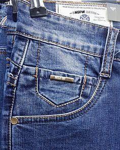 Resultado de imagen para canary london jeans