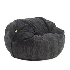 pouf g ant grande mammouth mer g lounge pug. Black Bedroom Furniture Sets. Home Design Ideas