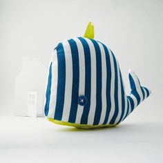 sweet whale :D