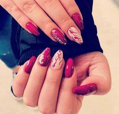 Divine Nails & Beauty Lenzburg 076 249 19 48 – www.divine-nb.ch  Nails, Lashes, Wimpern, Nagelstudio, Permanent Make Up, Microblading, Maniküre, Pediküre, Beauty, Kosmetik, Lenzburg, Aargau.  #nails #nagelstudio #gelnails #acrylnails #maniküre #pediküre #beauty #kosmetik #lashes #wimpern #lashlifting #volumenwimpern #permanentmakeup #microblading #powderbrows #augenbrauen #lenzburg #aargau #shellack #love #lovemyjob Acryl Nails, Up Styles, Beauty Nails, Make Up, Nail Studio, Makeup, Make Up Dupes, Maquiagem, Belle Nails