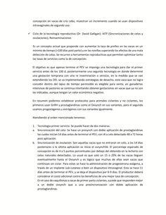10-estrategias-para-mejorar-la-eficiencia-reproductiva-de-la-ganaderia-tropical_012