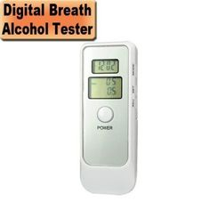 Car Gadgets 5 in 1 Digital LCD Breath Alcohol Tester Breathalyzer ** You can find more details by visiting the image link. Car Gadgets, Breathe, Alcohol, Canning, Digital, Vehicle, Wordpress, Image Link, Note