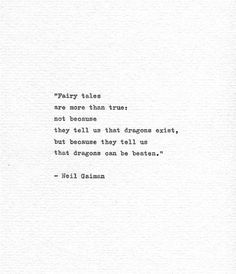 Inspirational Quotes From Books, Literary Quotes, Motivational Quotes For Working Out, Book Quotes, Me Quotes, Funny Quotes, Neil Gaiman, Selfie Captions, Strong Quotes