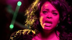 "Jill Scott - ""You Don't Know"" (Official Music Video) LAWD!!!!! Sit back and sip away. If this her first single then PLLLLEEEEAAAASSSSEEE give me more asap"