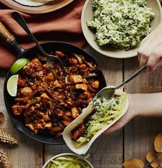 Main courses - Three times a day How To Cook Broccoli, How To Cook Rice, Cooking Broccoli, Cooking Courses, Cooking Recipes, Healthy Recipes, Mary Berry, Cooking Jasmine Rice, Cooking Rice