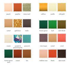 Color Combinations Autumn Kettlewell Deep Autumn Color Palette, Warm Colors, Colours, Fall Wardrobe Essentials, Dark Autumn, Color Me Beautiful, Season Colors, Color Inspiration, Color Combinations