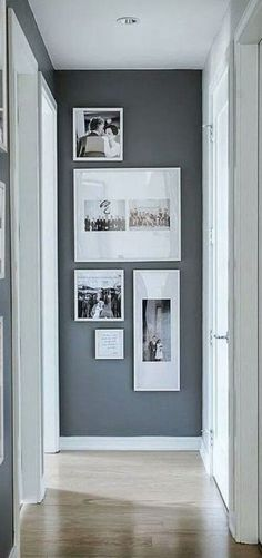 Home Interior Pictures Photo Displays Super Ideas ideas paint ideas small ideas entrance hallway ideas hallway decorating halls Home Interior, Interior Design, Interior Walls, Interior Architecture, Furniture Projects, Wood Furniture, Furniture Design, Modular Furniture, Furniture Showroom