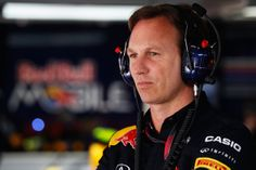 Team Principal of Red Bull Racing, Christian Horner, takes some time after his successful Formula One season to talk to us about his time at Warwick School…