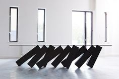 megalith table series by duffy london kindled by film classic 2001: a space odyssey