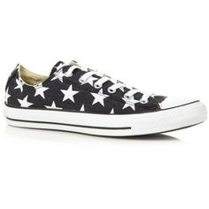 BARGAIN Black star canvas lo-top trainers was NOW Using Code or at Debenhams (free collect in store) - Gratisfaction UK Mens Fashion Uk, Men's Fashion, Free Samples Uk, Freebies Uk, Uk Deals, Debenhams, Black Star, Trainers, Coding